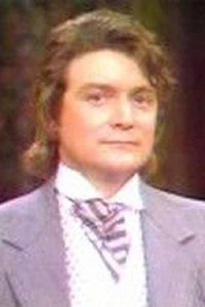 Jean-Pierre Gernez