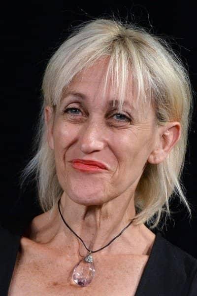 Constance Shulman
