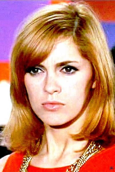 Elisabeth Wiener