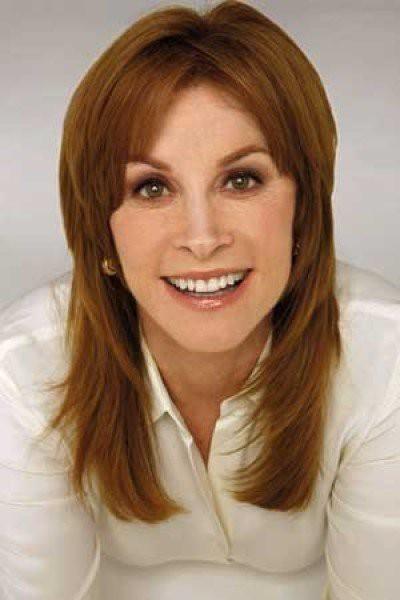 Stefanie Powers