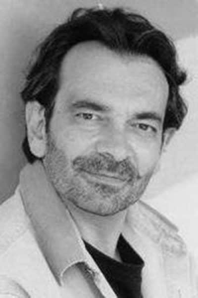 Michel Papineschi
