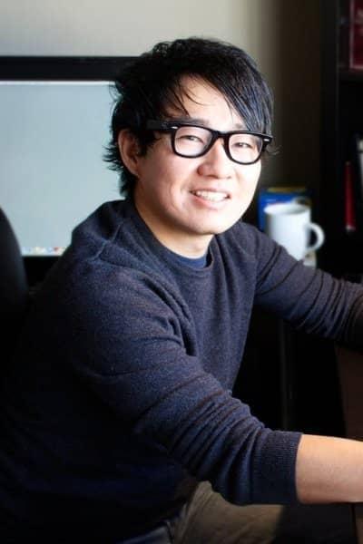 Leo Matsuda