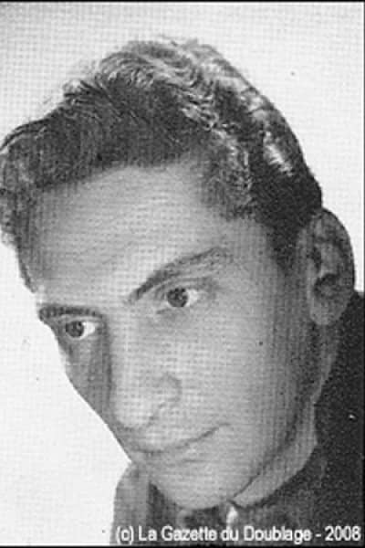 Georges Atlas