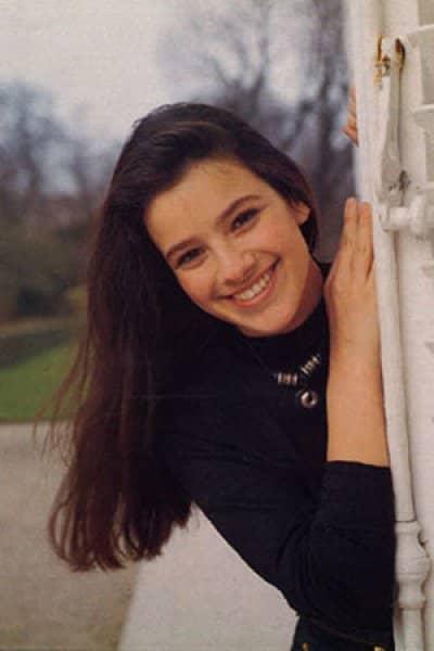 Rebecca Dreyfus