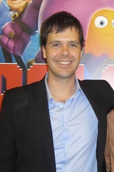 Phil Johnston