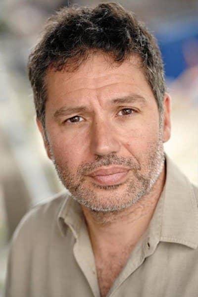 Philippe Bozo
