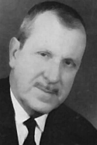 Jean-Henri Chambois