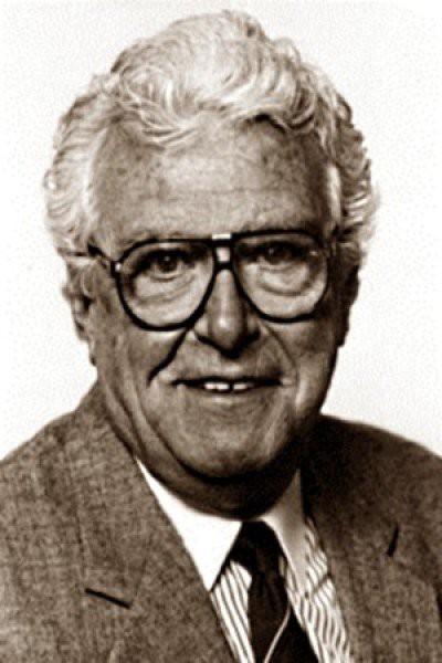 Émile Genest