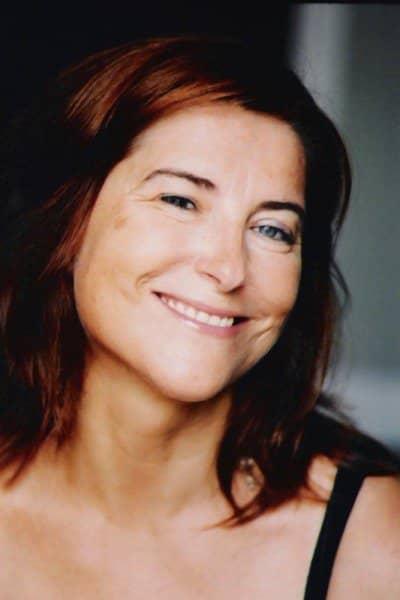 Brigitte Virtudes
