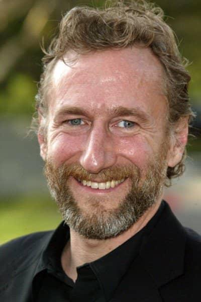 Brian Henson