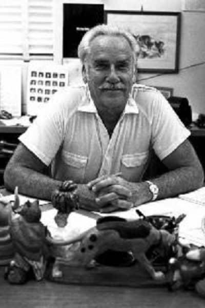 Art Stevens