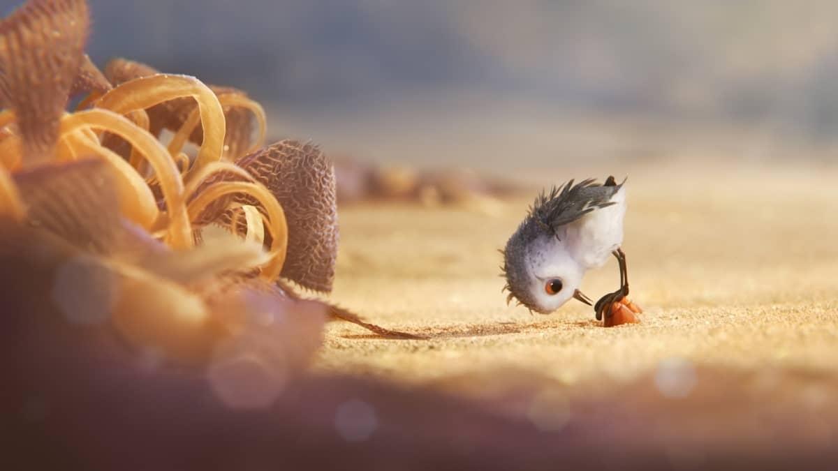 [Cartoon Pixar] Piper (2016) 5757cfb187ebf-Piper-Concept-Artwork-01