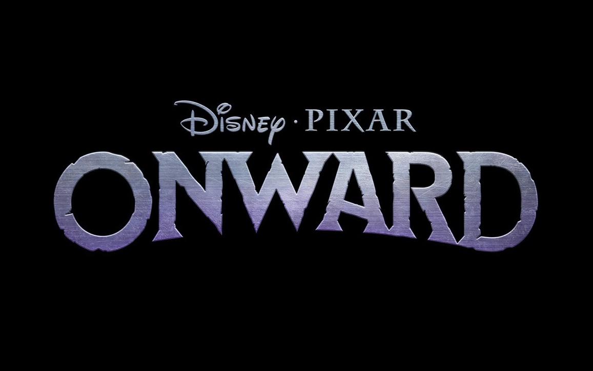 Onward Le Nouveau Film Des Studios Pixar Pour 2020 Disneypixar Fr