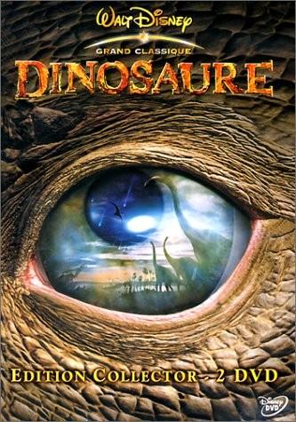 Dinosaure - Dinosaure toy story ...